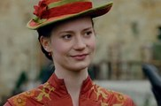 Bande-annonce : Madame Bovary - VO