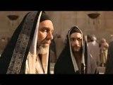 The Gospel of John (2003 Full Movie) [HD] - video dailymotion