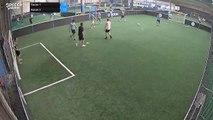 Equipe 1 Vs Equipe 2 - 09/07/15 20:14 - Loisir Bordeaux - Bordeaux Soccer Park
