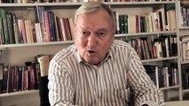 Ein Interview mit Dr. Axel Stoll - Der Film (Teaser)