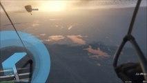 GTAV PC Parachutisme 1ère personne RPCP