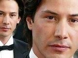Keanu Reeves...Forever...