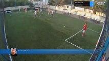 But de patrik (1-0) - Nice Nord City Vs Les inconnus - 09/07/15 20:30 - Antibes Soccer Park