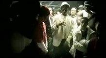 BOSS AC - Hip-Hop (Music Video - 2005)