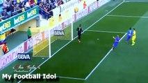 Funny Football Moments 2014 15 - Fails Compilation ● Goalkeeper Saves ● Strange Goals
