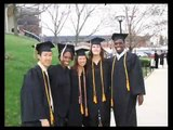 Cisco Corporate Marketing New Grad Hire