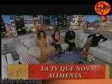ELFOROTV.COM Susana sin Moria Casan
