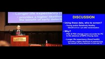Prostate Cancer Treatment Update - Dr. Anthony D'Amico The International Prostate Cancer Symposium