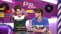 Pops in Seoul Ep2941
