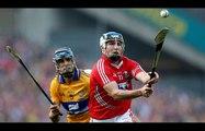 Watch Galway vs Wexford Live HURLING FINAL Stream LEINSTER GAA INTERMEDIATE