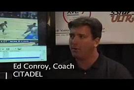 Division I Basketball Coaches on Fundamentals