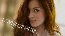 ROMANTIC GUITAR Music Relaxing Instrumental Love Songs Relax Study