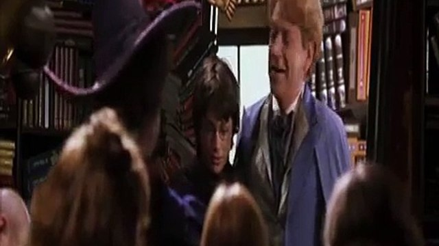 Erreurs films de Harry Potter et la Chambre des Secrets - Errors movies Harry Potter and the Chamber of Secrets - Errores de películas Harry Potter y la Cámara Secreta