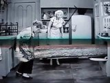 I Love Lucy ! - Tribute to the greatest comedienne Lucille Ball