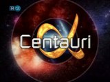 Alpha Centauri   157 7x21)   Was ist die Grosse Wand