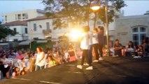 Τελική Εκδήλωση Πολυκέντρου Νεολαίας Λεμεσού - 14/06/2014