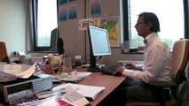 HBO Accountancy - Docenten over de opleiding van Hogeschool Inholland