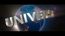 50 façons de dire fabuleux Film Complet Entier