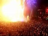 New mix house volume 3 best playlist dance electro disco ibiza december 2009 2010 remix minimal
