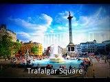 Reino Unido (pontos turísticos)