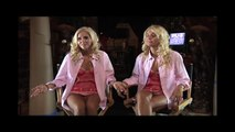 Guitar Hero 5: Behind the Scenes of Playboy Playmates' Risky Business Video @ The Playboy Mansion