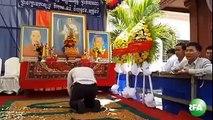 Cambodia News | RFA , Khmer Krom | 6/6/2015/#14 | Khmer Hot News | Cambodia Breaking News
