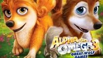 disney cartoon questions and answers