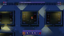The Escapists esaped the 2nd prision in five days
