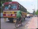 GREEN INDIA MISSION - SMG HAI