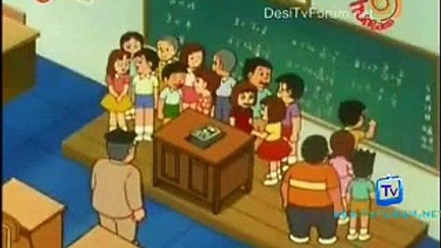 Doremon Nobita New Cartoon Episodes 2015 Hungama Tv HD Watch Latest Full Hindi Telugu Tamil (67)