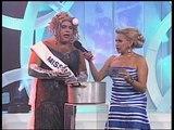 Radio Rochela - Miss Chocozuela 2008 - Preguntas y Respuestas - 2009 #01