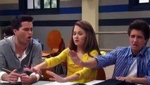 Lab Rats Season 2 Episode 1 Speed Trapped - video dailymotion