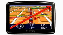 TomTom XXL 540 GPS - Review of TomTom XXL540 by Bing Lee