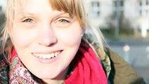 """Beitrag zum Video-Wettbewerb """"Meine ideale Lehrveranstaltung"""" - Platz 1"""