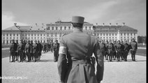 Paths of Glory   The Execution 1957  Original Music