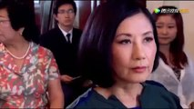 《风云天地》预告片之TVB熟脸篇 Master of Destiny TRAILER HAWICK LAU