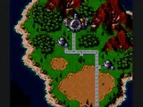 """Chrono Trigger - 1999 A.D. """"Day of Lavos"""" Recording"""