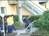 compil crach skate