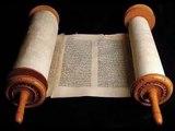 Levítico 1 - Cid Moreira (Bíblia em Áudio)