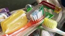 Top-10-Dental-Health-Tips-Oral-Hygiene