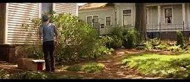 Goosebumps-Official-International-Trailer-1-2015---Jack-Black-Amy-Ryan-Movie-HD
