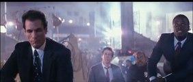 Die Hard (1988) Bloopers & Out-Takes