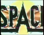 Space - Magic Fly [HQ]