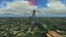 Series -My Flight-Games- MS Combat Flight Simulator 3