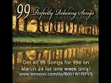 Gregorian Chant - Ave Maria, Aria, Cherubic Hymn, Concerto