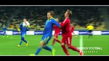 Funny Football Moments 2015   Fails,Bloopers | Funny sports moments