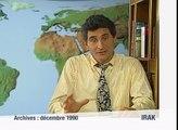 Mit offenen Karten - Über Vorhersagen und ihre Grenzen - 15 Jahre mit offenen Karten
