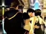 FFVIII Squall & Rinoa - Melodies of Life