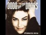 Dodo & The Dodos - Pigen Med Det Røde Hår (Lyrics)