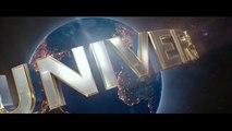 Gardien de nuit Film Complet VF 2016 En Ligne HD Partie 8/10